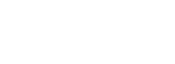Katholisches Kinderhaus St. Martin Logo